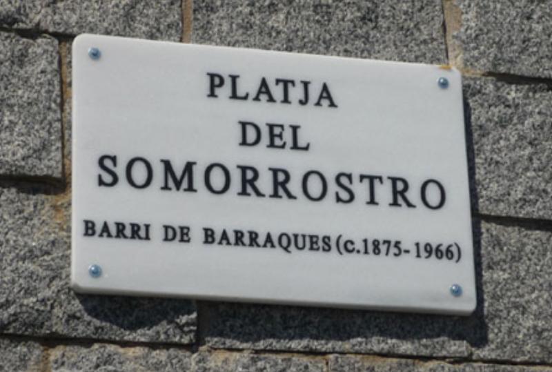 plaja-sommorostro-architelling